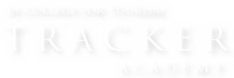 the-tracker-academy